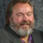 Lyle Brennan